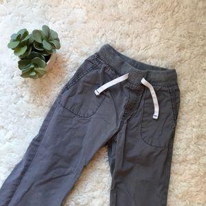 •5/$15• Boy's Gray Pants